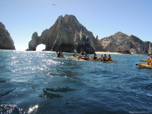 kayaking-snorkel-tour-3