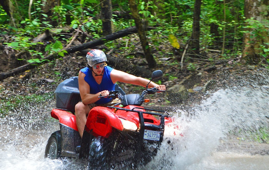 mal-pais-off-road-atv-tours